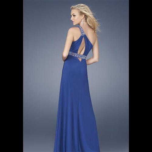 robe de soiree ED373 pic2