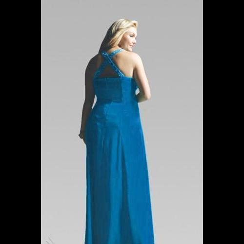 robe de soiree ED38 pic2