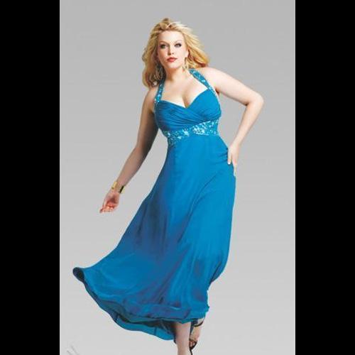 robe de soiree ED38