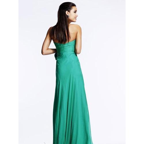 robe de soiree ED385 pic2