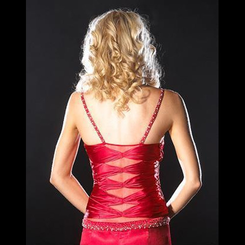 robe de soiree ED39 pic2