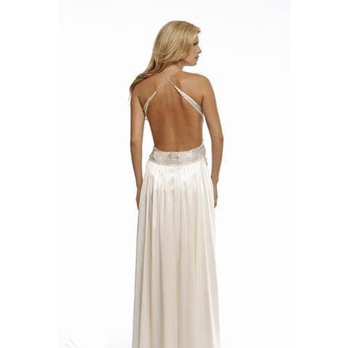 robe de soiree ED402 pic2