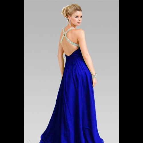 robe de soiree ED424 pic2