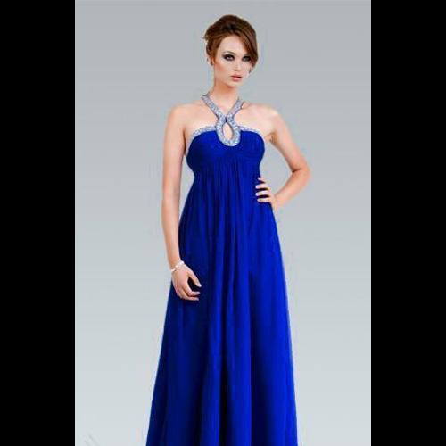 robe de soiree ED424