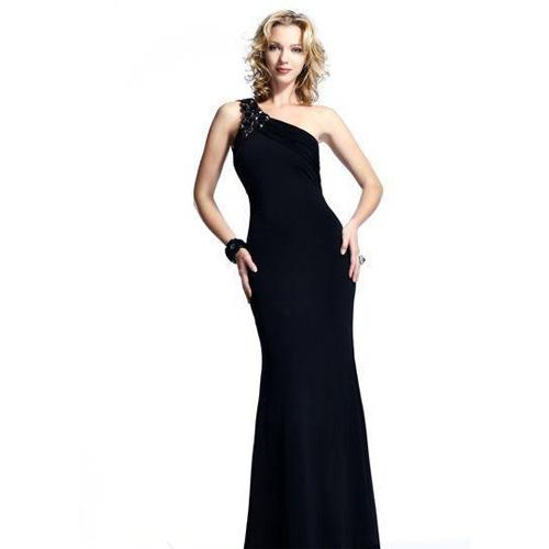robe de soiree ED426