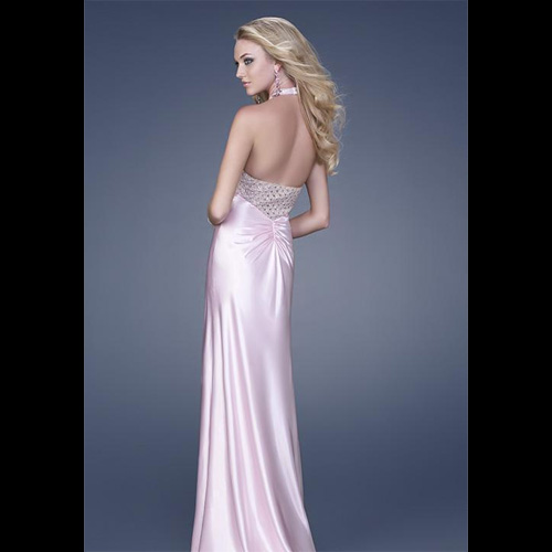 robe de soiree ED429 pic2