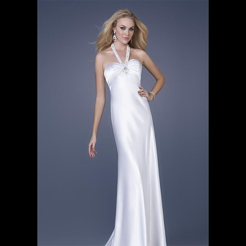 robe de soiree ED429
