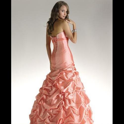 robe de soiree ED431 pic2