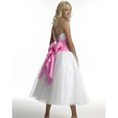 robe de soiree ED448 pic2