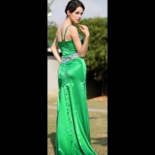 robe de soiree ED468 pic2