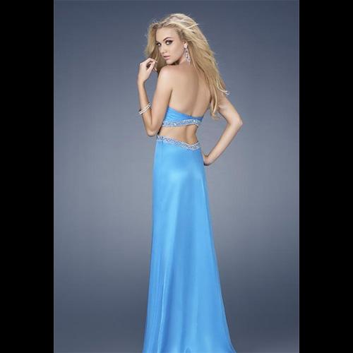 robe de soiree ED471 pic2