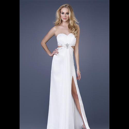 robe de soiree ED471