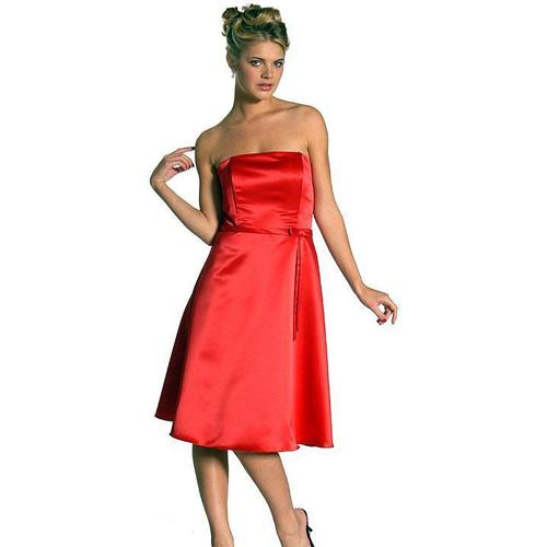 robe de soiree ED474