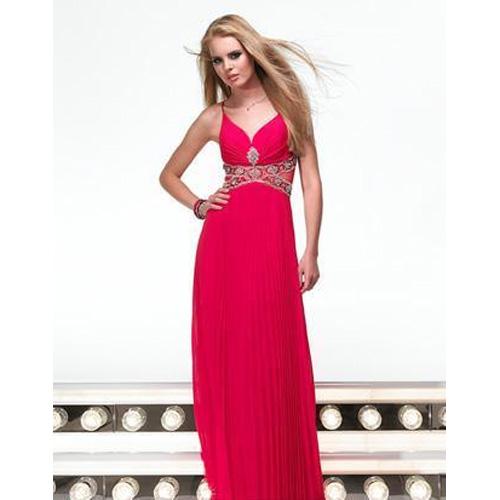 robe de soiree ED48