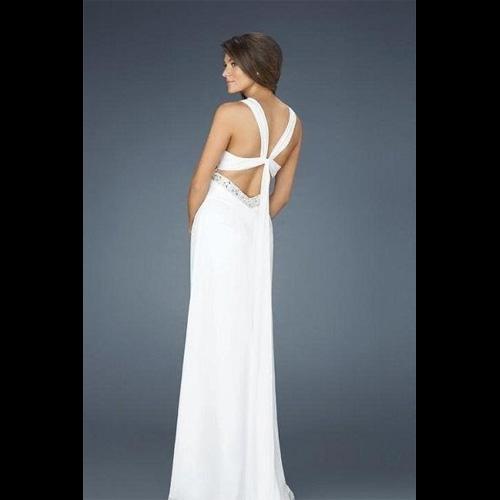 robe de soiree ED51 pic2
