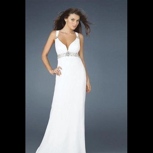robe de soiree ED51