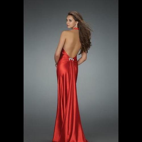 robe de soiree ED516 pic2