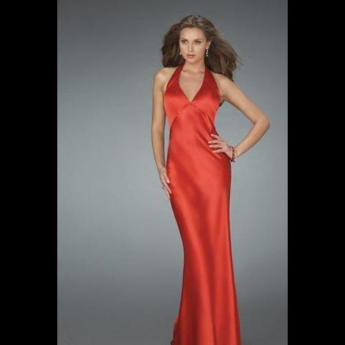 robe de soiree ED516