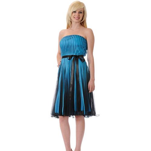 robe de soiree ED519