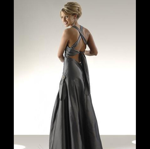 robe de soiree ED522 pic2