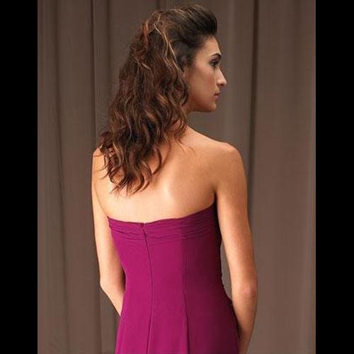 robe de soiree ED53 pic2