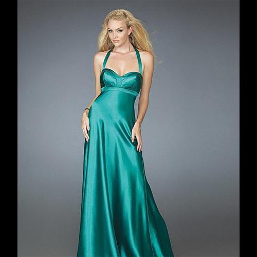 robe de soiree ED531