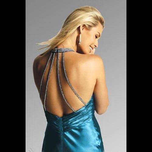 robe de soiree ED534 pic2