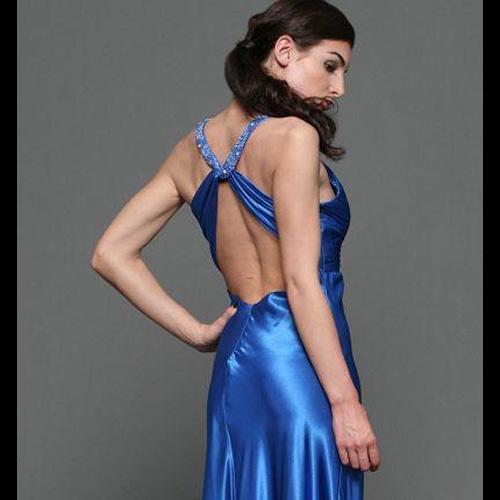 robe de soiree ED536 pic2