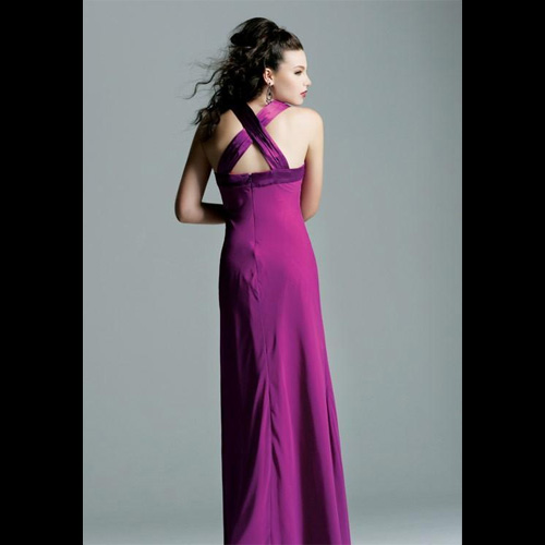 robe de soiree ED543 pic2