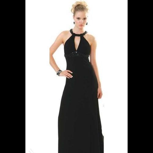robe de soiree ED550
