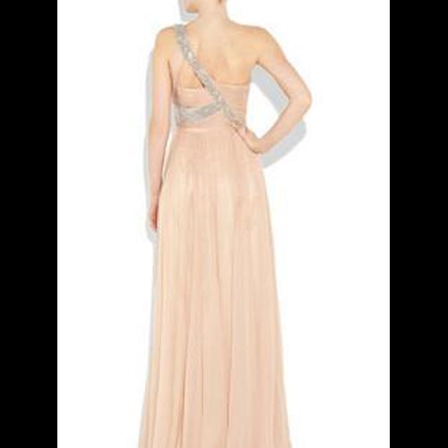 robe de soiree ED552 pic2