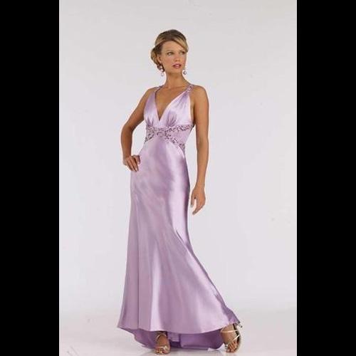 robe de soiree ED556