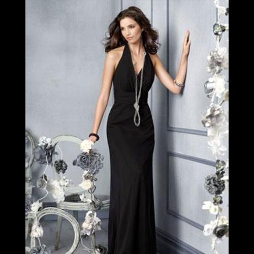 robe de soiree ED567