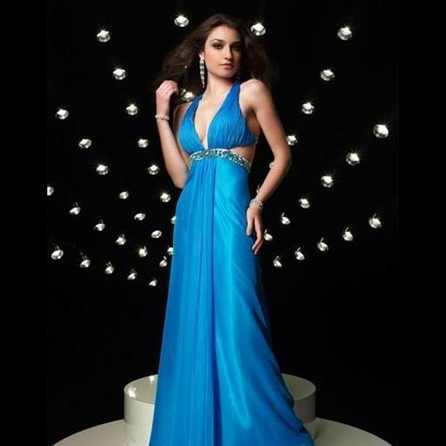 robe de soiree ED59