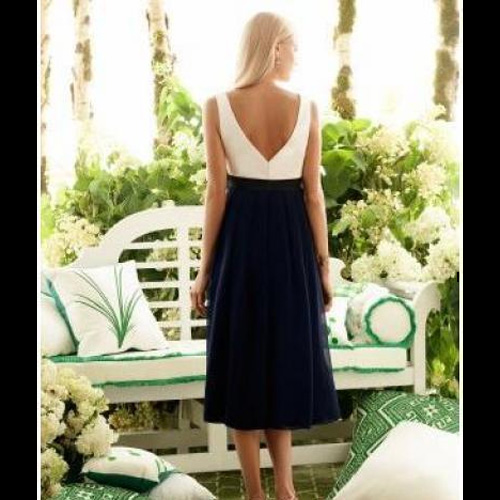 robe de soiree ED595 pic2
