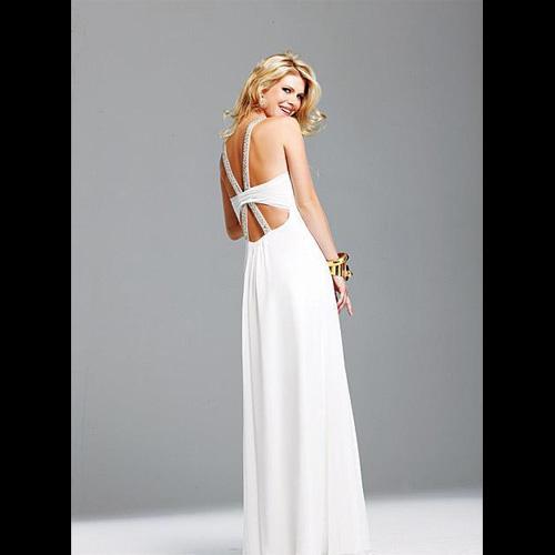 robe de soiree ED604 pic2