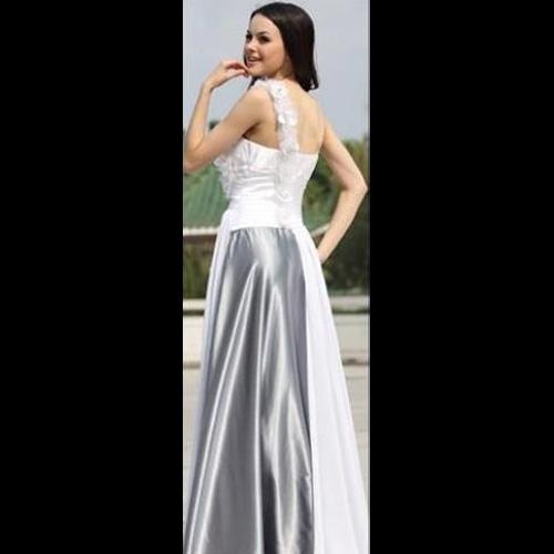 robe de soiree ED614 pic2