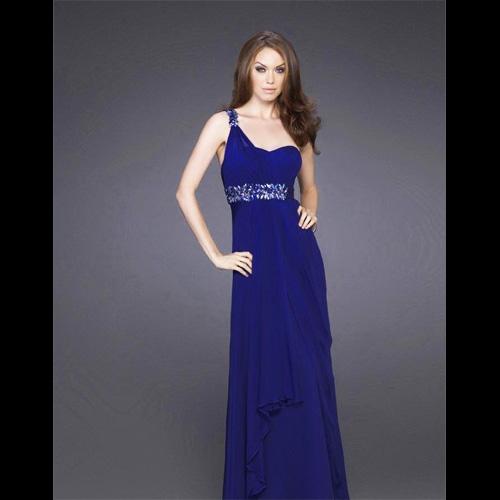 robe de soiree ED624