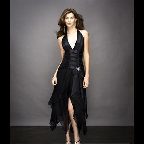 robe de soiree ED625