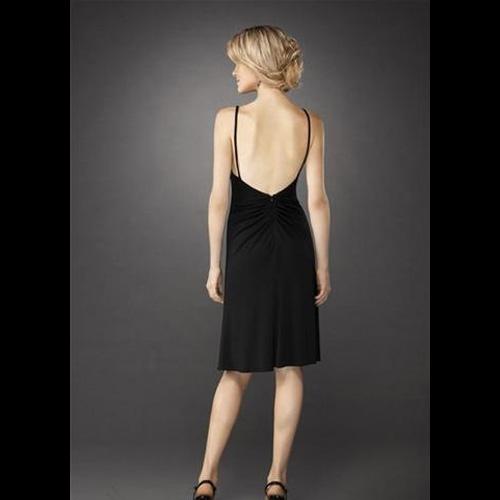 robe de soiree ED633 pic2