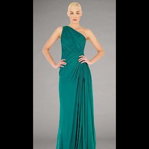 robe de soiree ED658