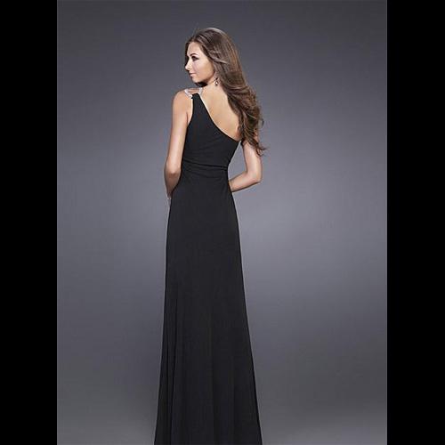 robe de soiree ED674