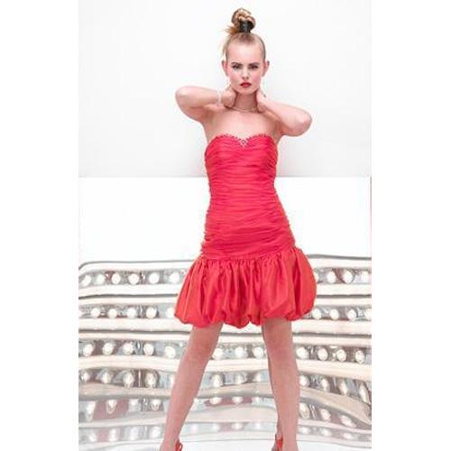robe de soiree ED69 pic2