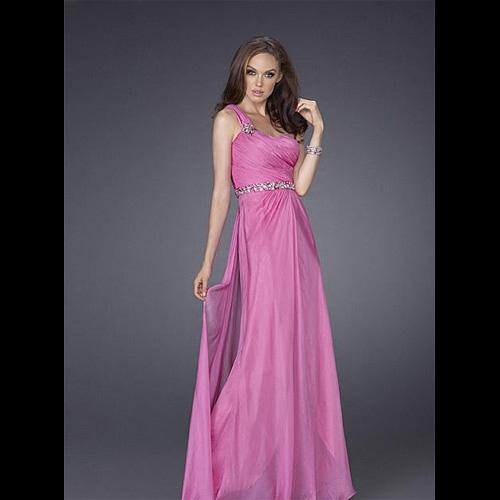 robe de soiree ED704
