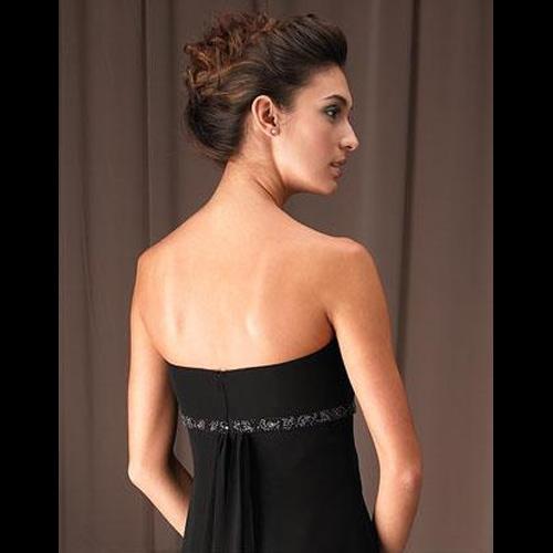 robe de soiree ED705 pic2