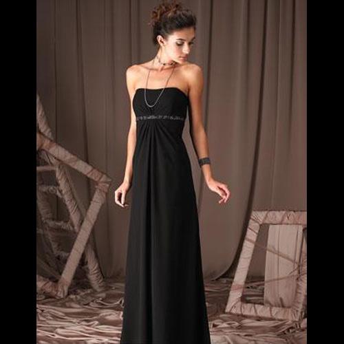 robe de soiree ED705
