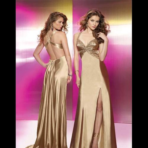 robe de soiree ED72