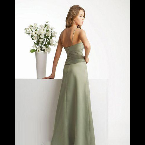 robe de soiree ED723 pic2