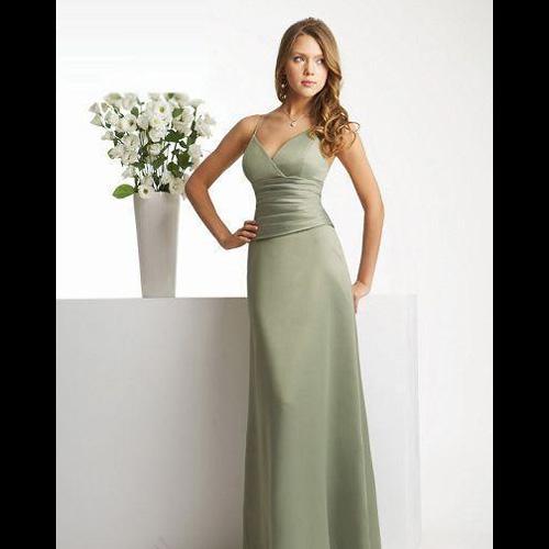 robe de soiree ED723