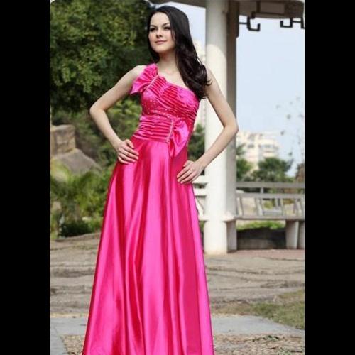 robe de soiree ED730